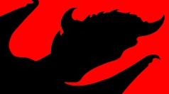11-11-02_Teufelschatten