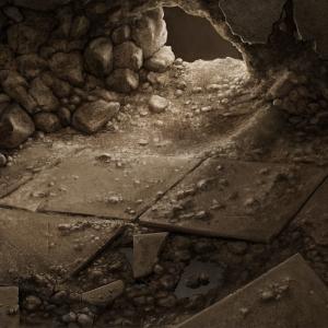 oedland-detailteaser-01