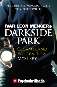 Web_Cover_DarksidePark