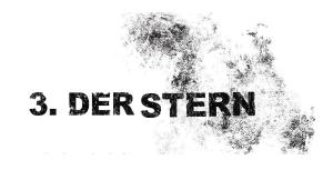 15-08-14 Der Stern