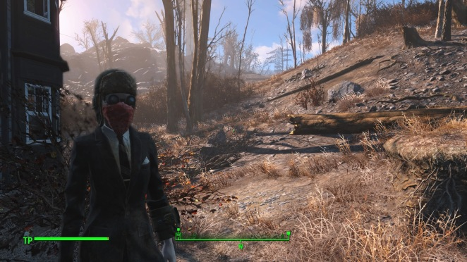 Fallout 4_20151111012146