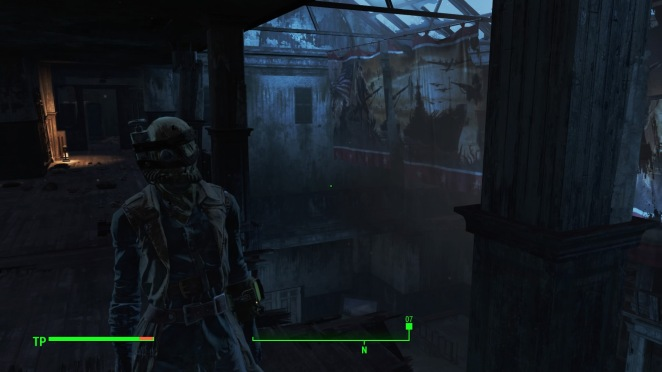 Fallout 4_20151111015816