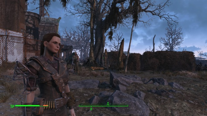 Fallout 4_20151115003059