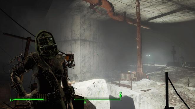 Fallout 4_20151115014937
