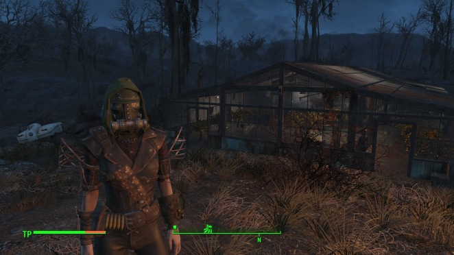 Fallout 4_20151115032142