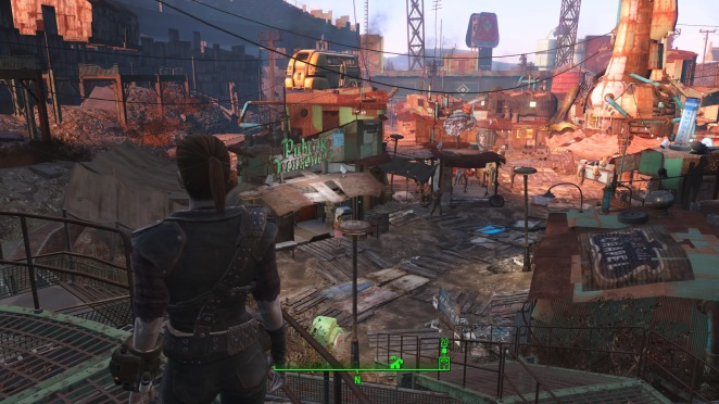 Fallout 4_20151115182339
