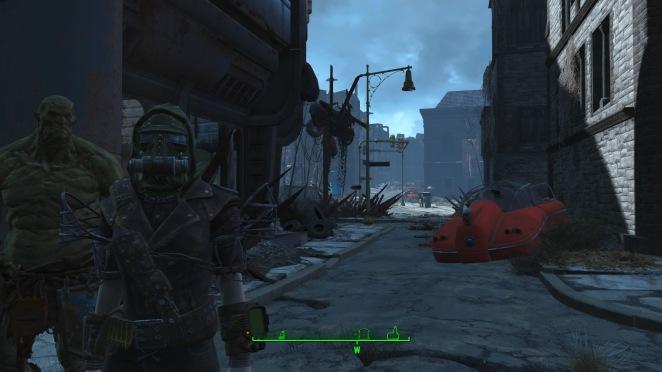 Fallout 4_20151115201309
