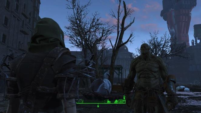 Fallout 4_20151115231429