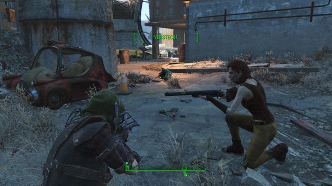 Fallout 4_20151116001624