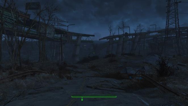 Fallout 4_20151118020532