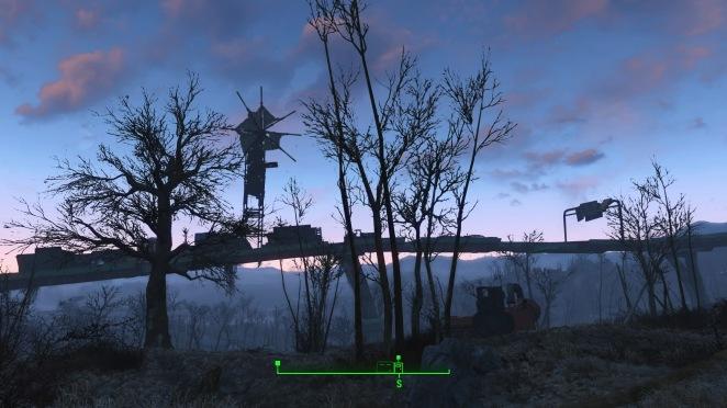 Fallout 4_20151118220417