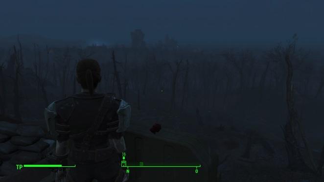 Fallout 4_20151119025946
