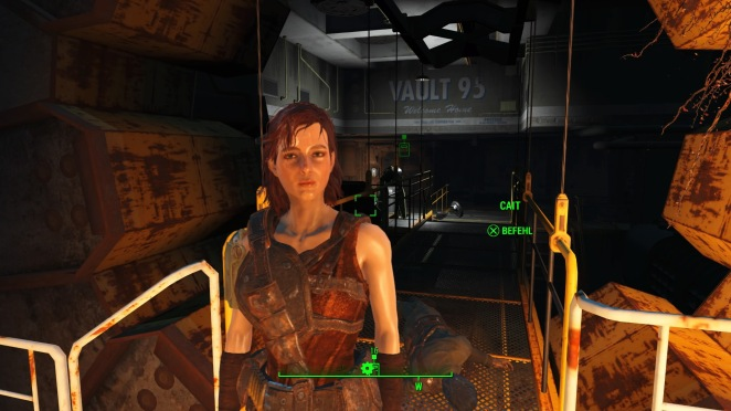 Fallout 4_20151119031433