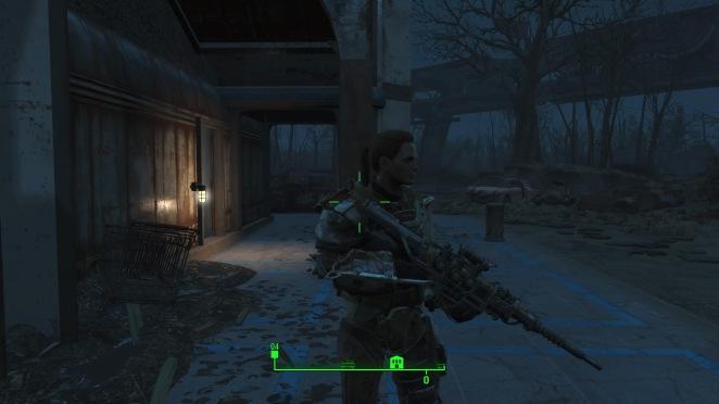 Fallout 4_20151226231729