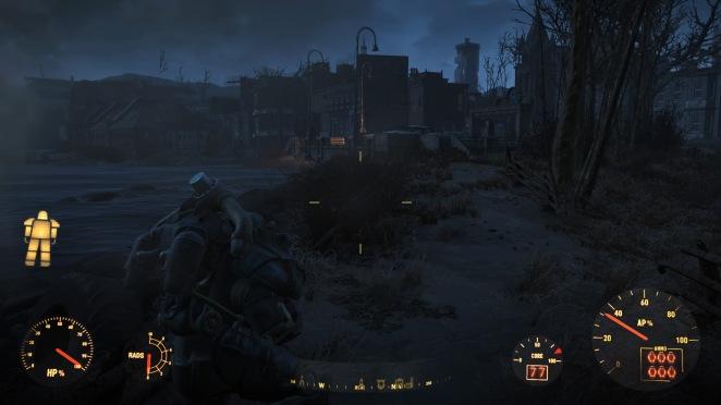Fallout 4_20160102020737