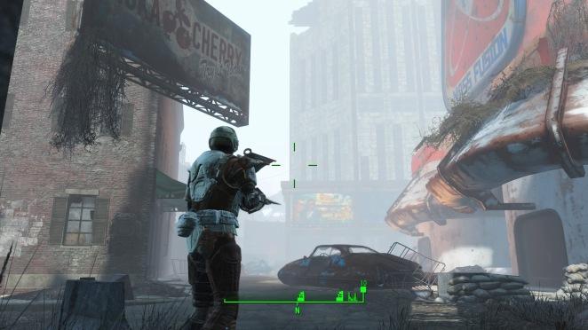 Fallout 4_20160102212726