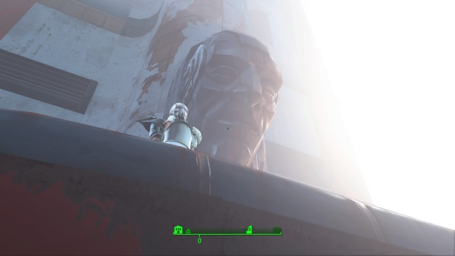 Fallout 4_20160131182549