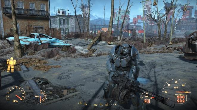 Fallout 4_20160207011106