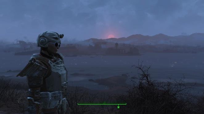 Fallout 4_20160118001119