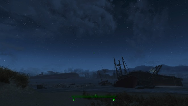 Fallout 4_20160123002838