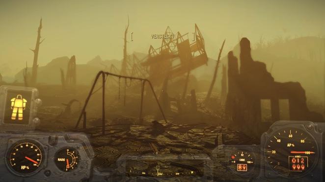 Fallout 4_20160130211815