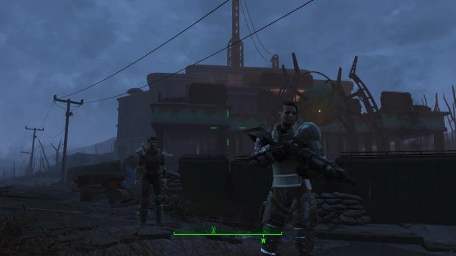 Fallout 4_20160207005345
