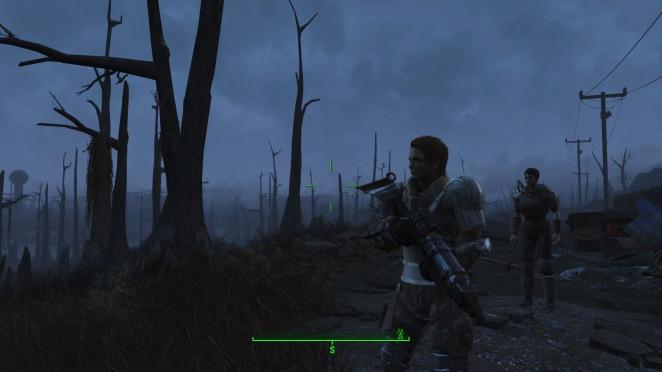 Fallout 4_20160207005443