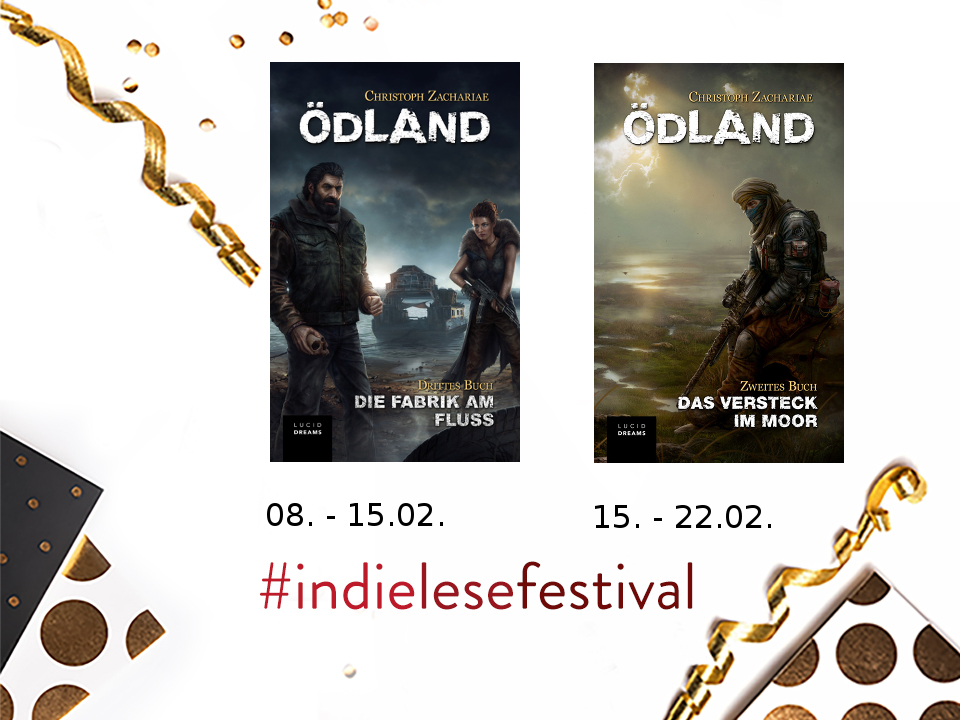 indielesefestival_facebookpost_mit-covern-o-ii-iii