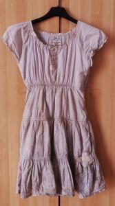 17-06-22 Kostüm mit Patina