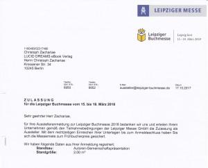 17-10-30 SCAN Zulassung Aussteller LBM 2018 AUSSCHNITT