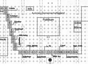 18-01-18 Standzuweisung AUSSCHNITT nur SP-Stände