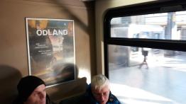 18-03-03 CZachariae Sichtung ÖDLAND-Poster 01