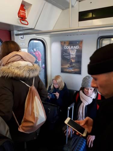 18-03-03 Roald Schramm Sichtung ÖDLAND-Poster 02