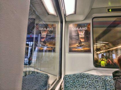 18-03-05 Winnie Scholz Sichtung ÖDLAND-Poster