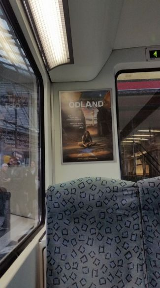 18-03-08 Tobias Susseth Sichtung ÖDLAND-Poster
