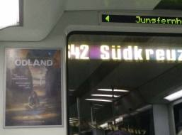 18-03-21 Richard Kindler Sichtung ÖDLAND-Poster
