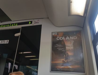 18-03-22 Maria Heymer Sichtung ÖDLAND-Poster