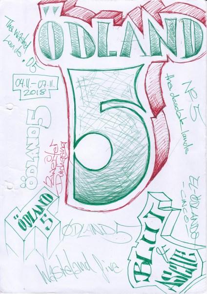 18-11-24 ÖDLAND V Titel gestaltet von Testleser Torsten