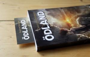 19-02-12 Taschenbuch mit Lesezeichen KLEIN