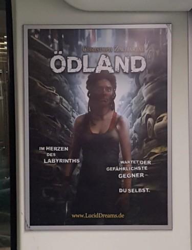 19-03-15 ÖDLAND V Postersichtung Torsten