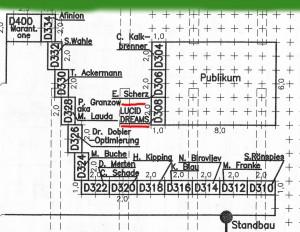19-03-28 LBM 2019 Standkarte Halle 5 D308 KLEIN NEU