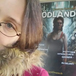 19-04-01 Postersichtung Tina
