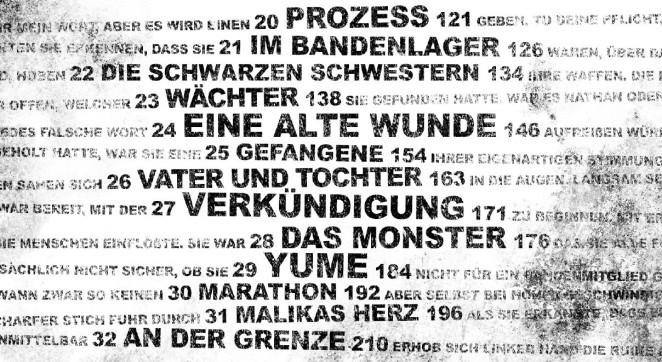 19-07-08 ÖV Print Inhaltsverzeichnis Seite 1 Ausschnitt