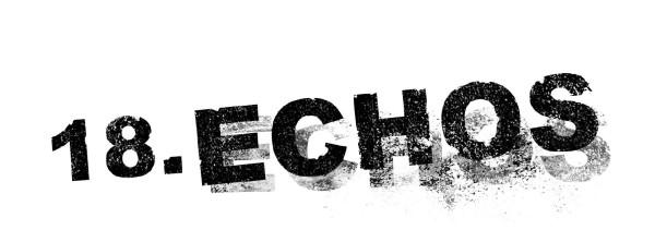 19-07-08 ÖV Print Kapitel ECHOS