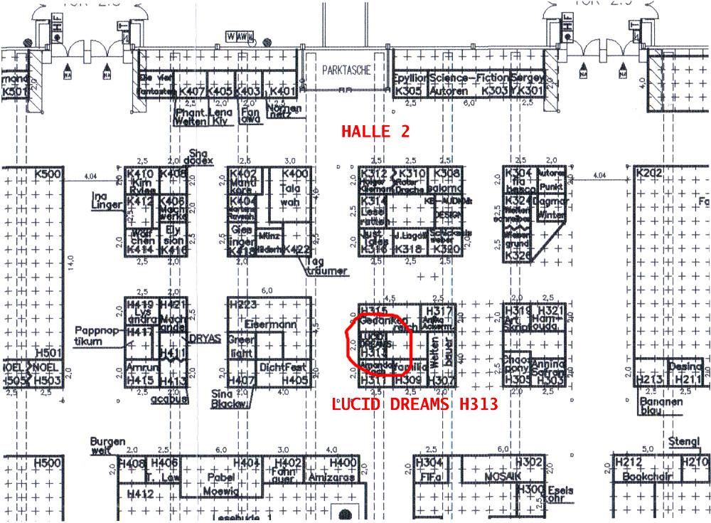 20-02-06 Hallenplan Ausschnitt