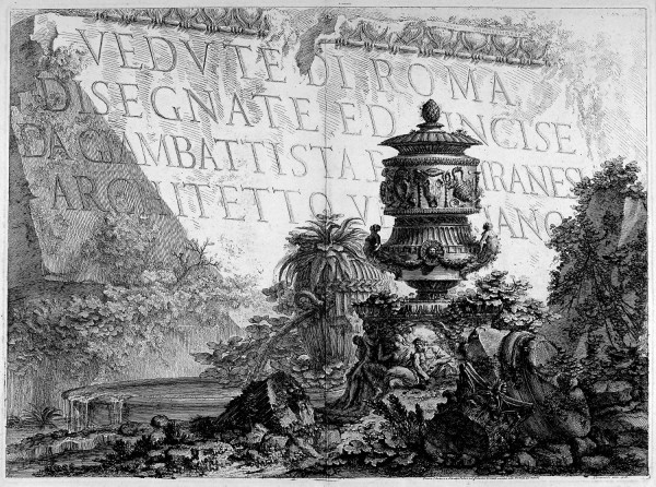 20-04-01 Prianesi Vedute di Roma 02 NEU